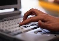 Роскомнадзор определился, что считать детской порнографией в сети