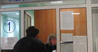 Тамбовчанин отказывался выплачивать штрафы за нарушения скоростного режима