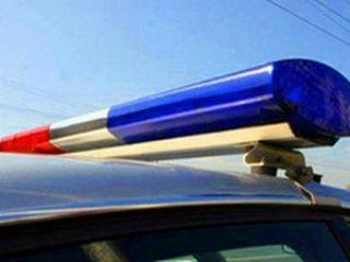В Моршанском районе автомобилист сбил пенсионерку