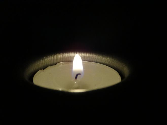 В Радужном отключат свет