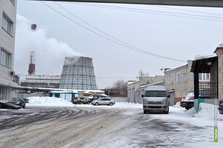 В Тамбове зимой топили лучше, чем в Рязани и Хабаровске