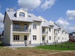 Областной центр поглотит земли Тамбовского района