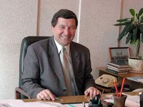 Тамбовский губернатор отмечает День рождения