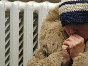 Жители Тамбова просят тепла у губернатора