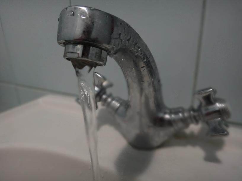 Тамбовскую управляющую компанию оштрафовали за плохое качество воды