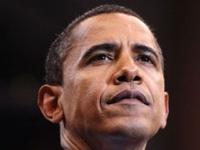 Обама обвинил в кризисе республиканцев
