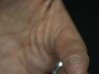 Пермские ученые придумали безболезненную замену шприцу