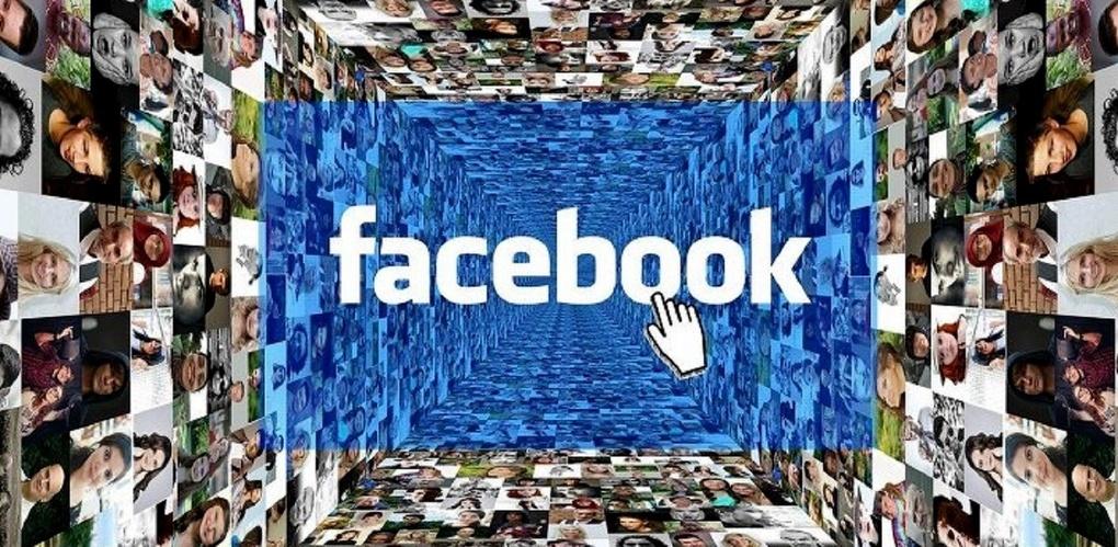 У пользователей Facebook появится возможность найти вторую половинку