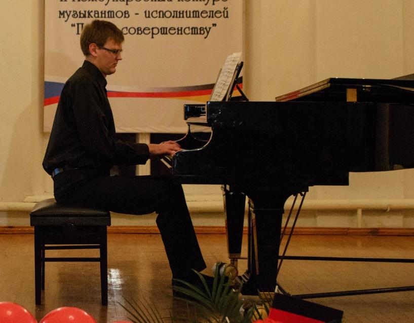 Тамбовским музшколам не хватает роялей