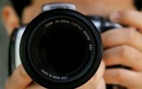 МВД Грузии задержало личного фотографа Саакашвили