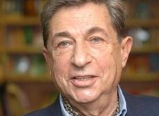 В Москве скончался актер Игорь Кваша