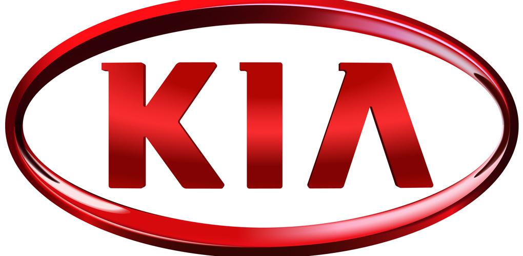 Высокие стандарты качества обслуживания KIA признаны во всём мире