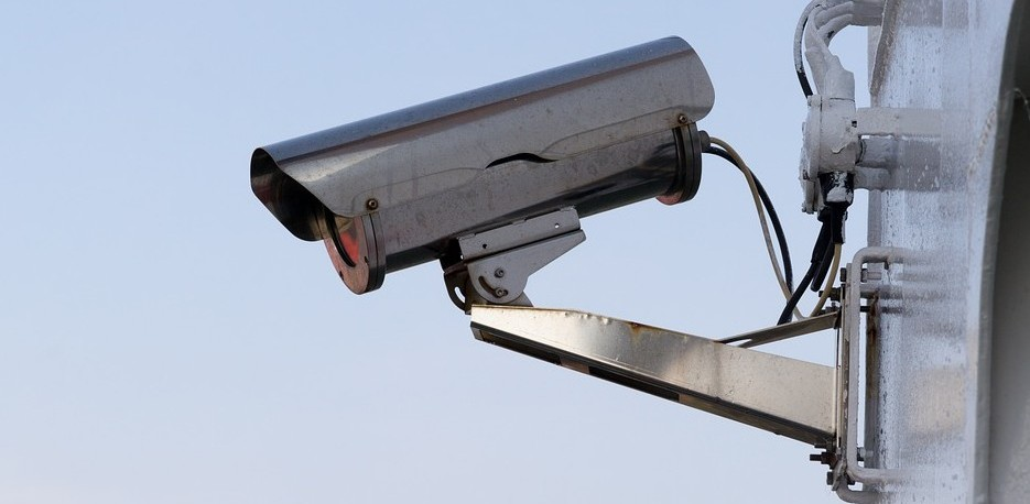 На улицах Мичуринска удвоят количество видеокамер