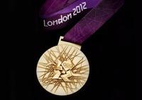 Олимпийские медали обойдутся бюджету России в 300 млн рублей