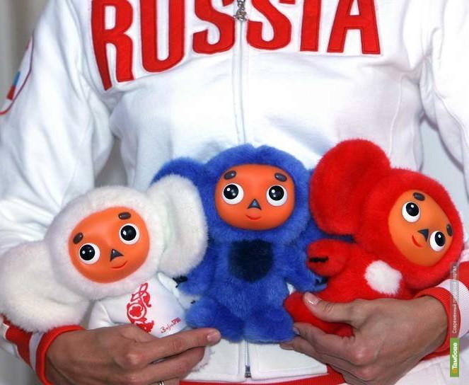 Тамбов будет готовить боксеров для сборной России