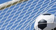 ФК «Тамбов» провел еще один матч на сборах в Крымске