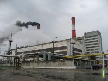Тамбовчане задолжали «ТКС» больше 300 миллионов рублей