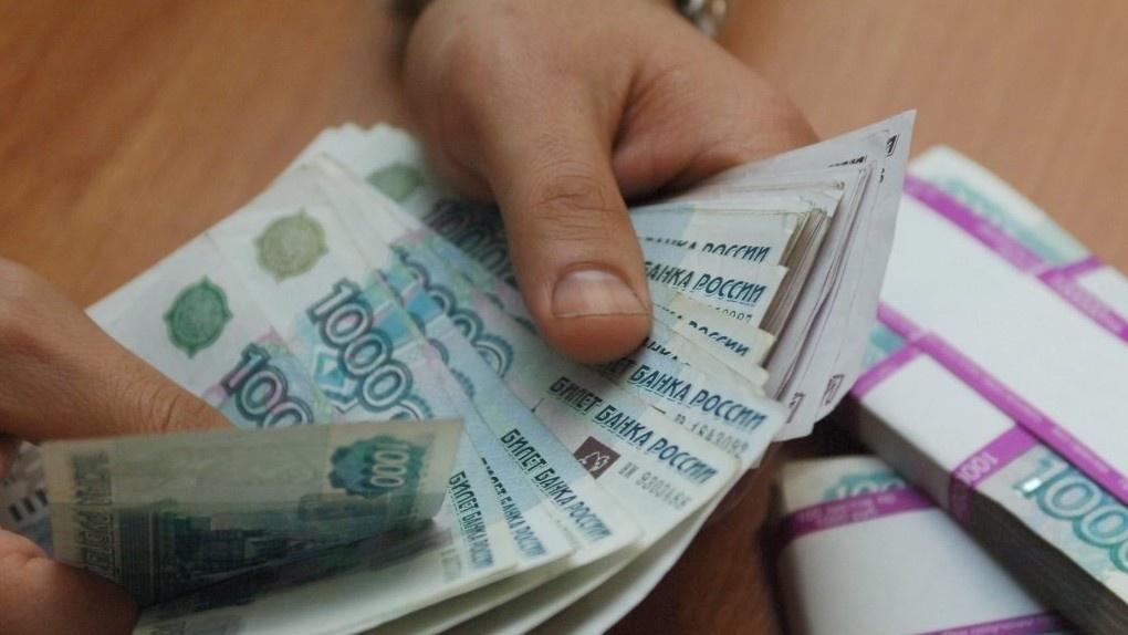 Запросы растут: сколько теперь нужно денег среднестатистическому россиянину?