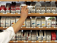 В Исландии запретят продавать сигареты без рецепта врача