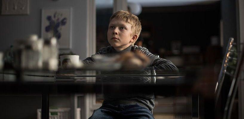 Новый фильм от режиссёра «Левиафана» выдвинут на премию «Оскар»