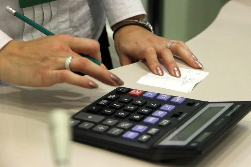 Минфин РФ отыскал триллион, чтобы сбалансировать бюджет на 2015 год