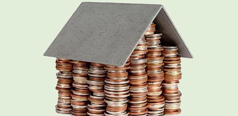 Стоимость квадратного метра жилья в городе одна из самых низких в Черноземье