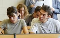 Студентов и преподавателей будут наказывать за плагиат по закону