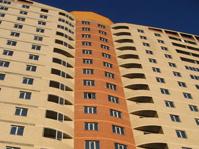 Власти придумали, как удешевить жилье