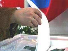 Срок полномочий тамбовской избирательной комиссии увеличат на год