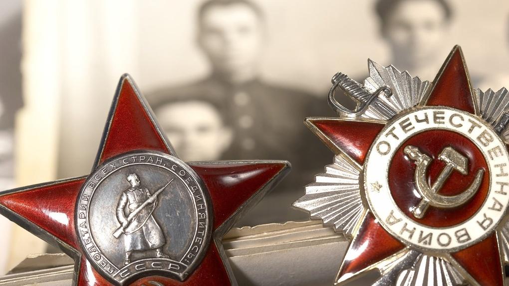 Ничто не забыто…Тамбовский молодёжный театр представил программу, посвящённую Дню Победы