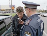 Медведев готов отказаться от «нулевого промилле» для водителей