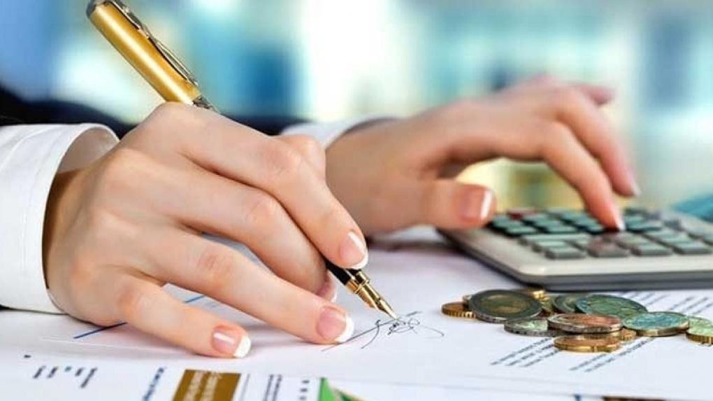 В Тамбовской области участники нацпроекта по производительности труда получат налоговые льготы