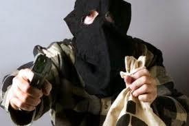 Грабитель угрожал взорвать Тамбовский Сбербанк