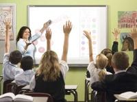 Российских учителей решили поделить на четыре типа
