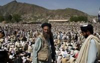 США сократят военную помощь Пакистану
