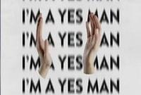 Реклама Citroen DS4 довела зрителя до припадка