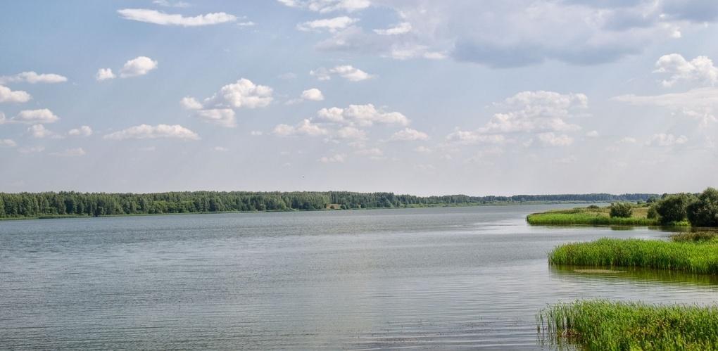 Три пляжа в Тамбовской области не соответствуют санитарным нормам
