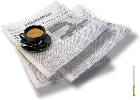 О чем говорил Тамбов: самые значимые события города с 11 по 15 ноября