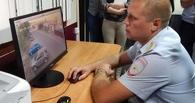 Жители Уварово попадут под прицел видеокамер