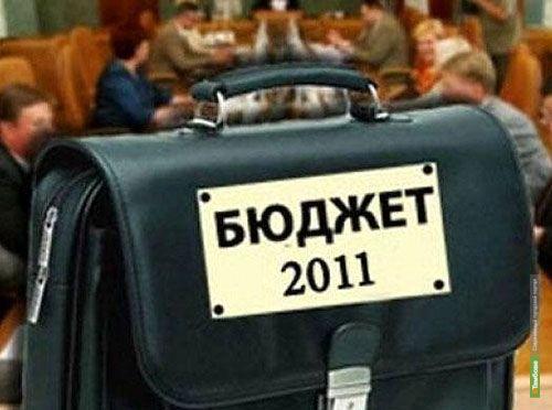 Тамбовская казна пополнилась на 10 миллиардов рублей