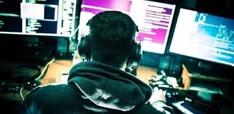 Тамбовский хакер получил условный срок за попытку взлома сайта федерального министерства