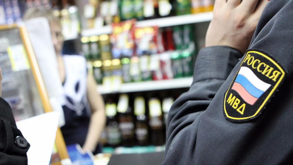 Страшные цифры: почти весь алкоголь в мелкой рознице – подделка