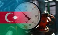 Азербайджан прекратил поставки газа в Россию