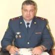 В УФСИН по Тамбовской области сменился руководитель