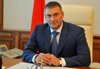 Глава Росфиннадзора Константин Седов скончался на 43-м году жизни