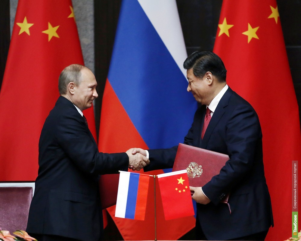 Горящая свеча, картинки россия китай