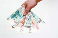 Минтруда предложило страховать граждан от невыплаты зарплаты