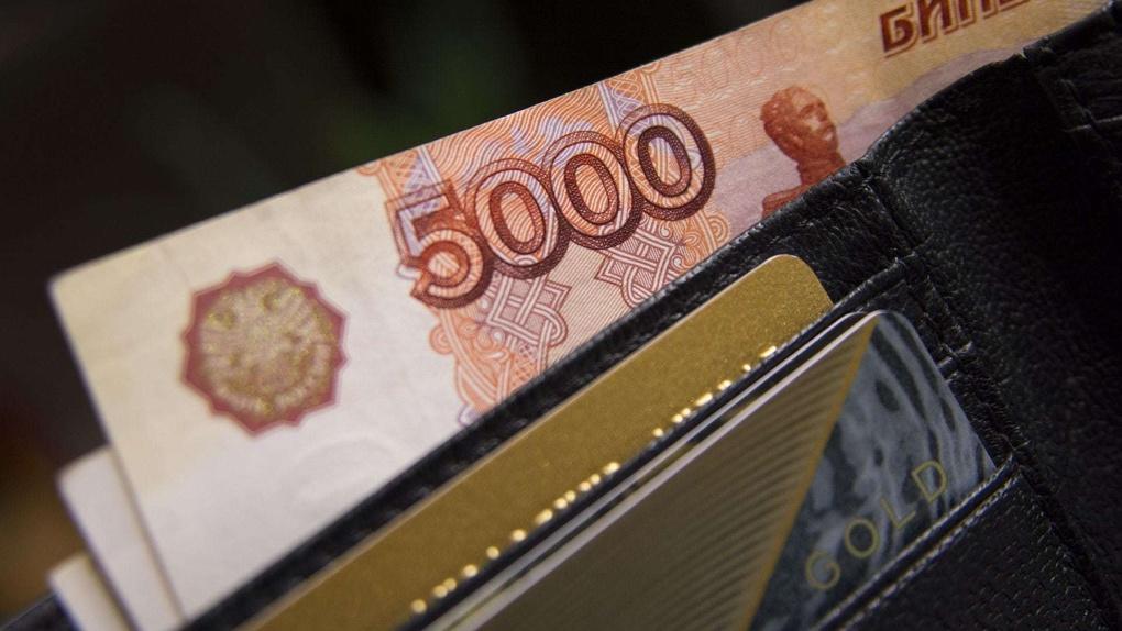 Кредитная история: тамбовчане оказались в первой половине рейтинга дисциплинированных заемщиков