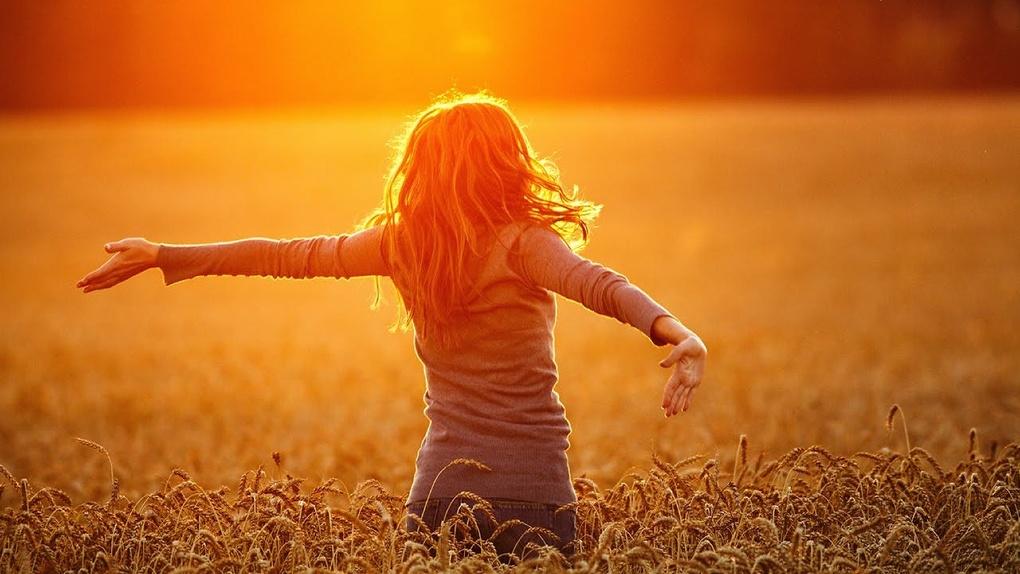 Победить стресс в ваших силах! Учёные сообщили 7 факторов, которые помогут с ним бороться