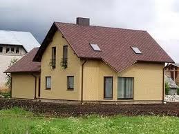 ВТамбове простимулируют малоэтажное строительство